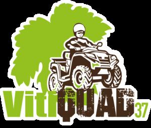 Vitiquad
